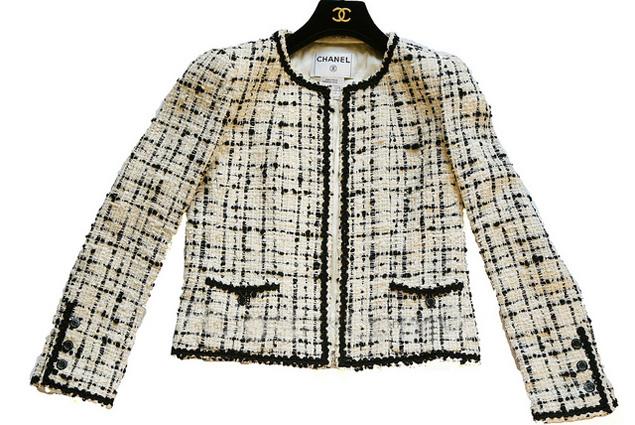 Выкройка пальто размер 42 44