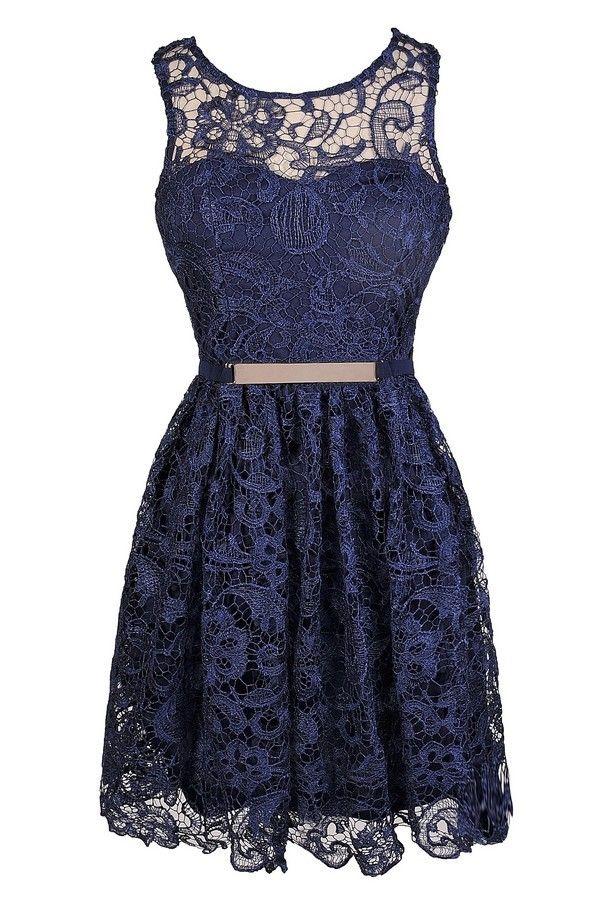 سارافون+لباس