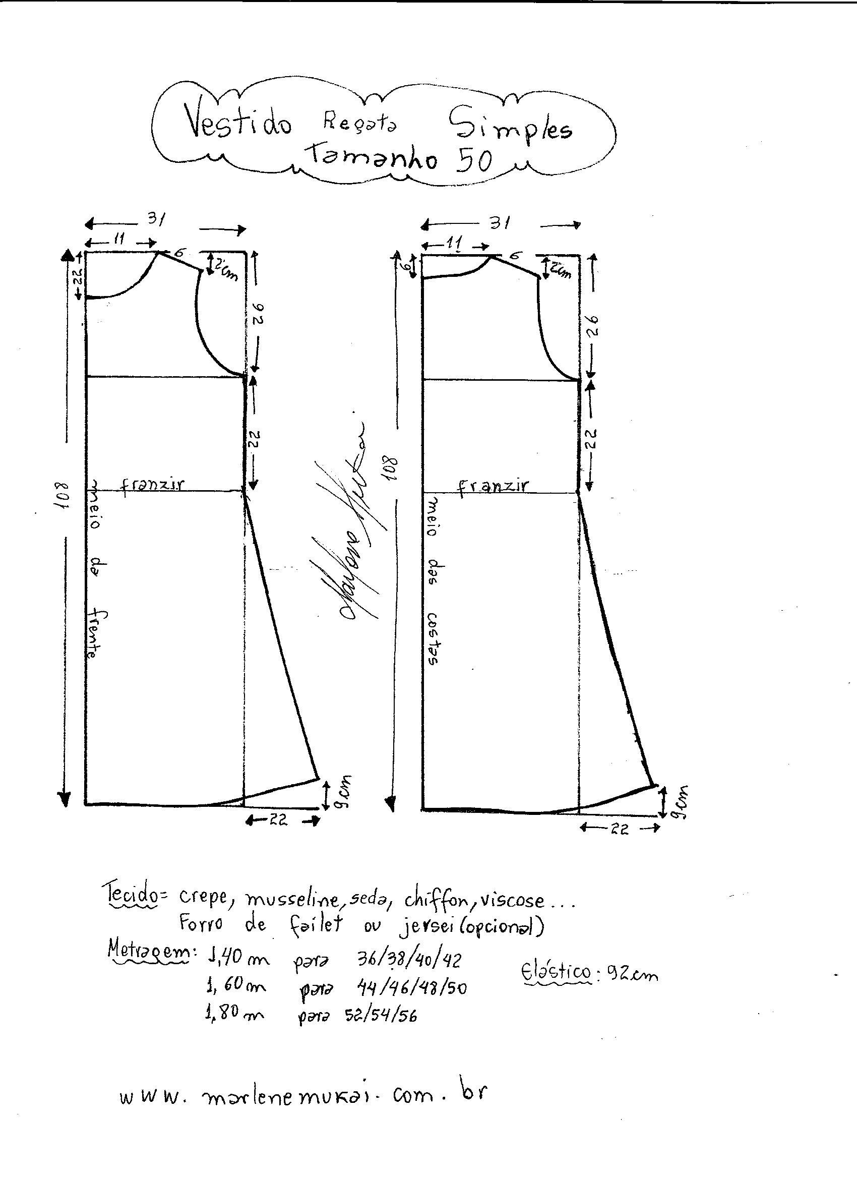 Выкройки прямых платьев для начинающих простые выкройки своими руками 81