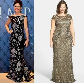 Um vestido que veste bem magrinhas e cheinhas. Segue esquema de modelagem do 36 ao 56.